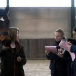 Zondag 1 juli Horse Dating!